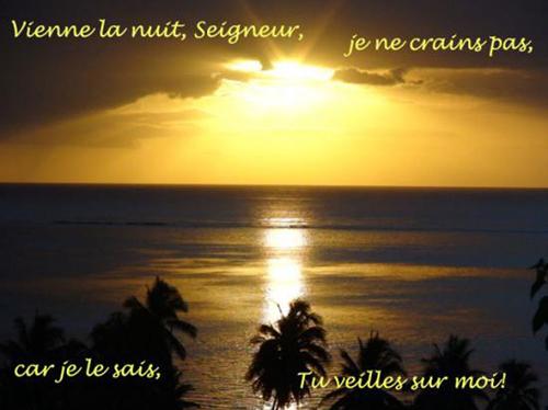 coucher-soleil-jpg Seigneur tu veilleras sur moi