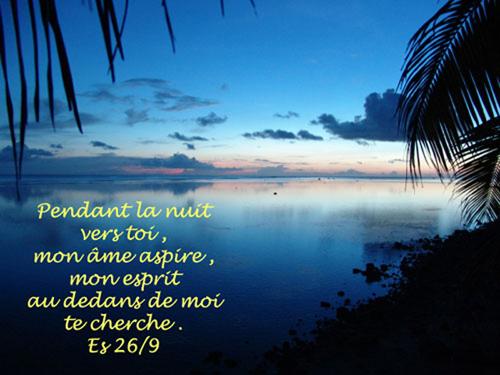 ezechiel-26-jpg mon âme aspire vers le Seigneur
