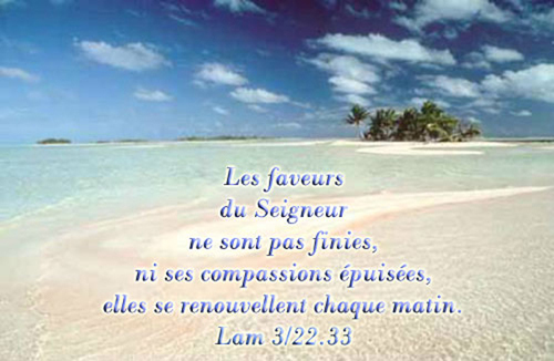 lamentations-3-jpg Les faveurs du Seigneur ....