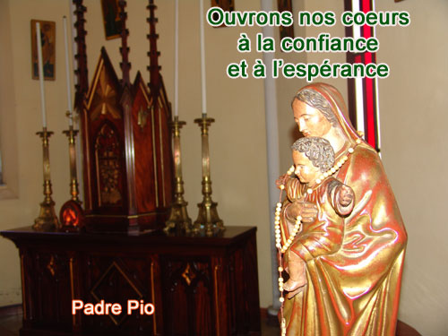 Padre-Pio-Ouvrons nos coeurs