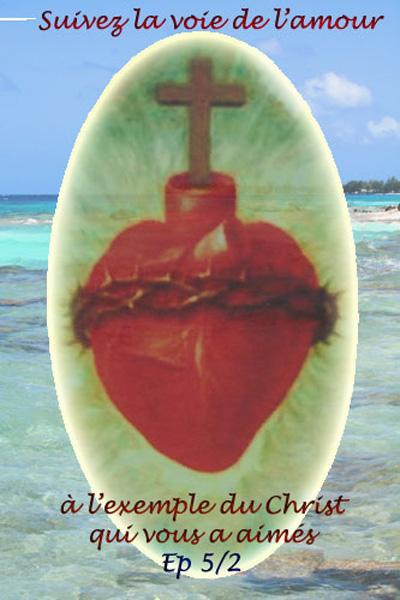 Sacre-Coeur-jpg Suivez la voie de l'amour....