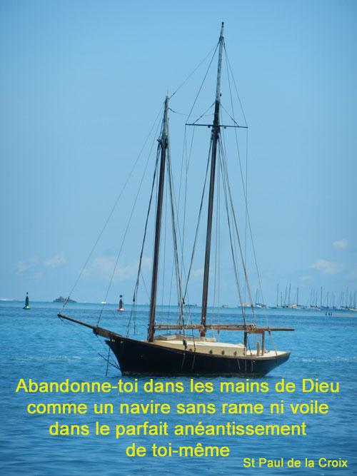St-Paul-de-la-Croix-Abandonne-toi
