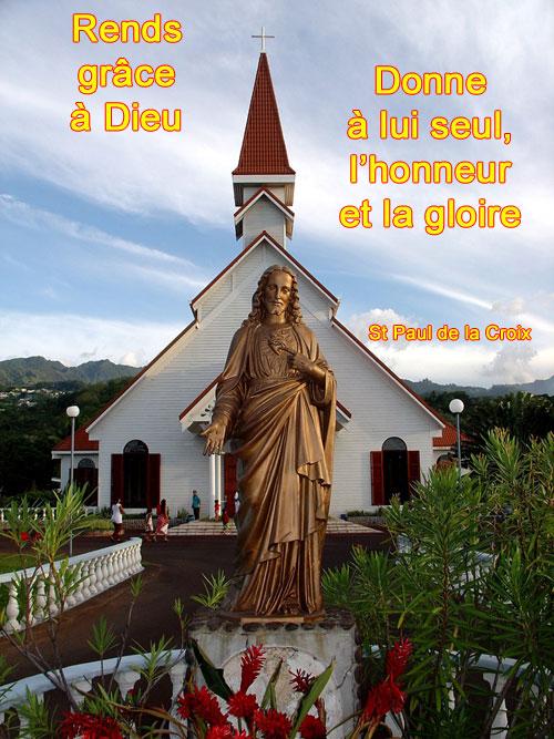 St-Paul-de-la-Croix-Rends grâce à Dieu