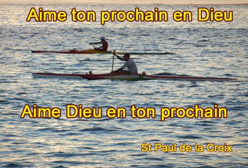 St-Paul-de-la-Croix-Aime ton prochain