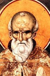 21 jan maximus the confessor