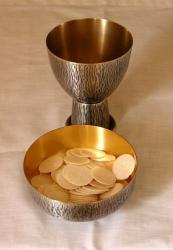 42-eucharistie1.jpg