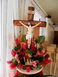 accueil-crucifix-w.jpg