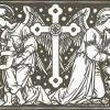 Ame croix