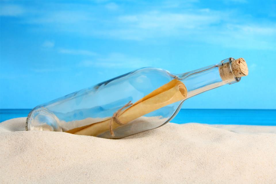 bouteille-mer.jpg