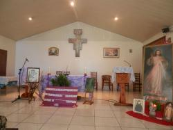 chapelle-1.jpg