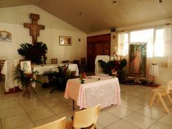 chapelle-1w.jpg