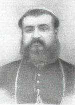 Choukrallahmmaloyan1
