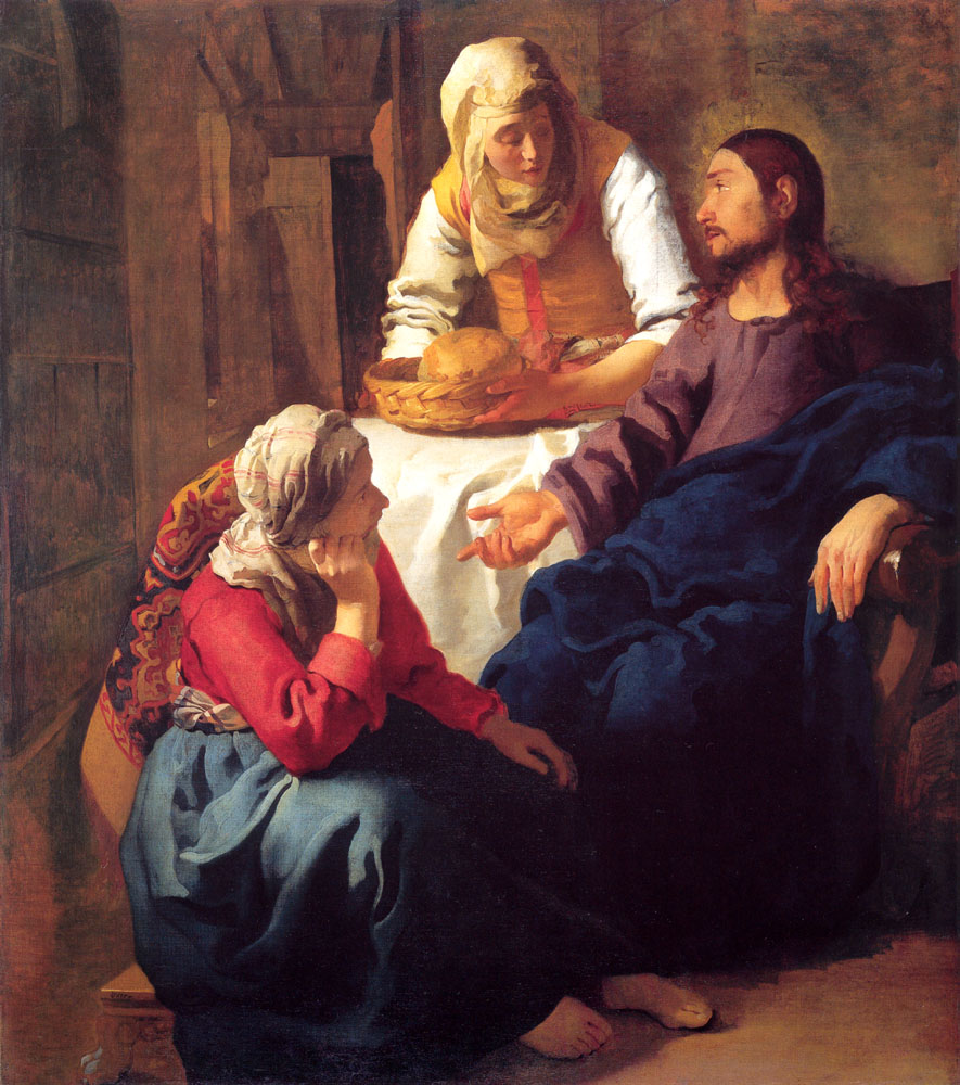 christ-in-the-house-of-mary-and-martha.jpg