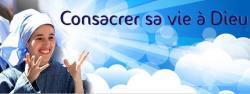 Consacrer