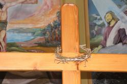 Croix 1w