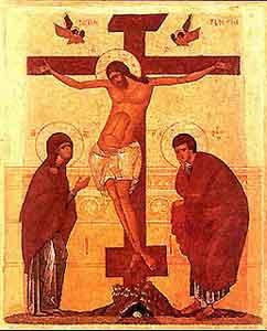 crucifixionjean-mariea.jpg