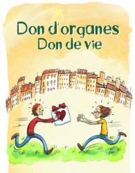 Don d organes 1