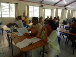 enseignement 2