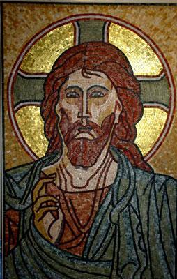 eglise-papeete-christ-mosai.jpg