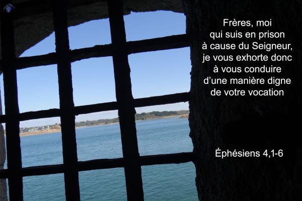 Ephesiens 4 1 6aw