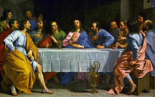 Eucharistie1