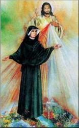 faustine-jesus-1.jpg
