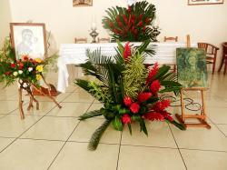 fleurs-autel-1w.jpg