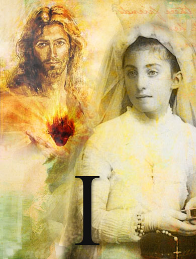 Gabrielle bossis et jesus parousie over blog fr