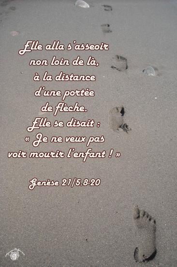 Genese 21 5 20