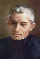 Giuseppe allamano 1