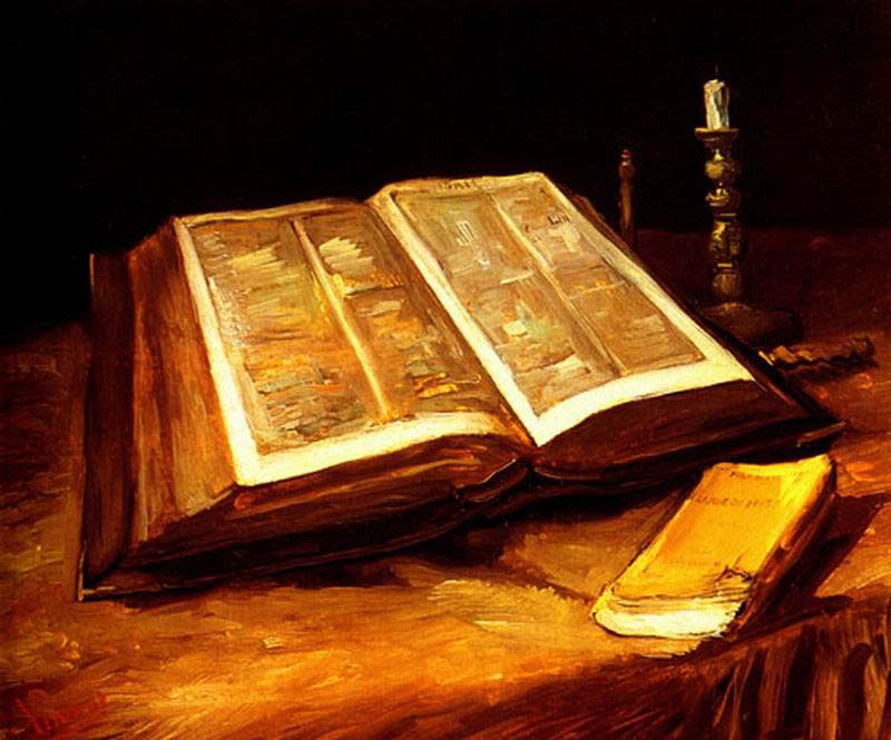 gogh-2c19-2cfra-2cnature-morte-0-la-bible.jpg