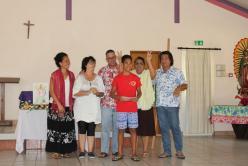 Groupe 1aw