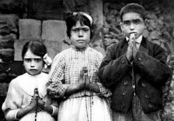 Immaculate heart fatima rosary 1c
