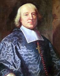 Jacques benigne bossuet 1