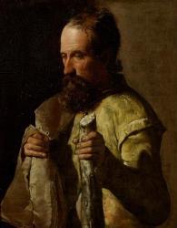 Jacquesmineur