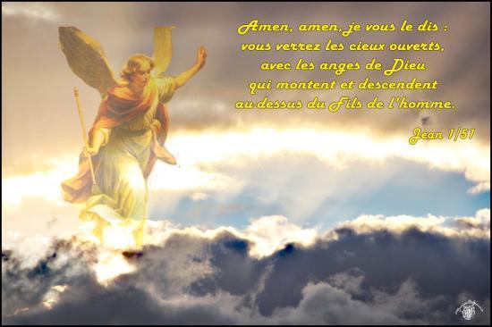 Jean 1 51