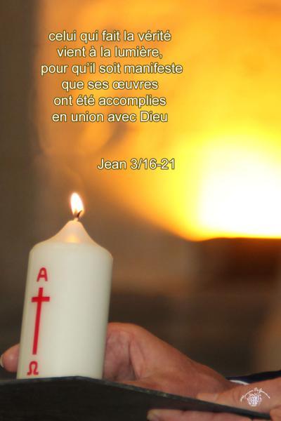 Jean 3 16 21aw