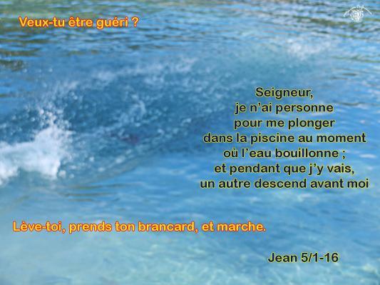 Jean 5 1 16aw