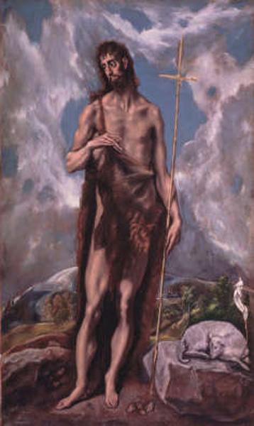 jean-baptiste-le-greco-1541-1614.jpg