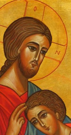 Jesus et jean acb4b