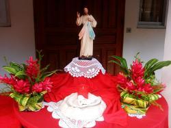 jesus-misericorde-4w.jpg