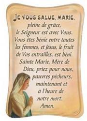 Jevoussalue1