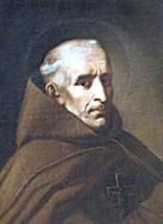 Leonardportmaurice
