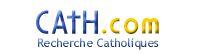 lien-cathcom.jpg