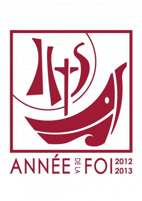 logo-de-l-annee-de-la-foi-2012.jpg