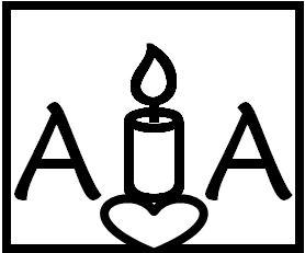 Logo keranna