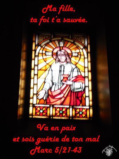 Marc 5 23 41