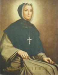Margueriteyouville1
