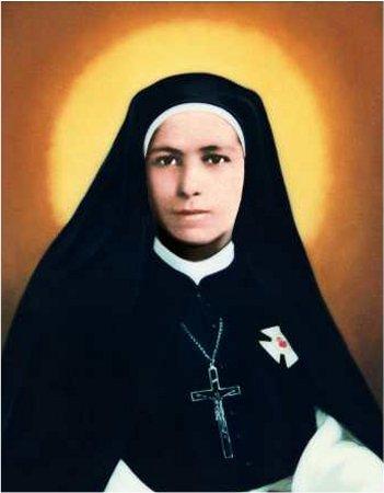 maria-de-jesus-sacramentado-1.jpg