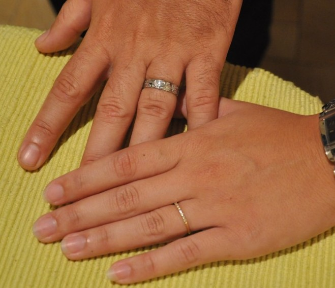 mariage-chretien-2.jpg